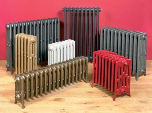 radiatoryi-otopleniya