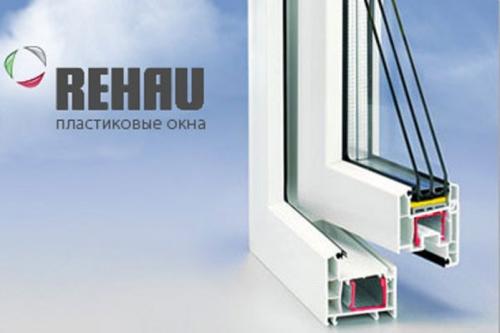 okna-rehau