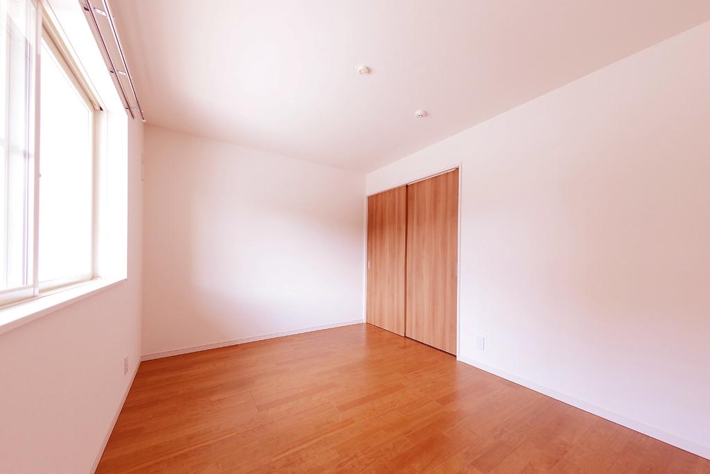 Как принять квартиру с отделкой у застройщика
