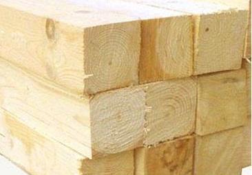 древесина для стропил