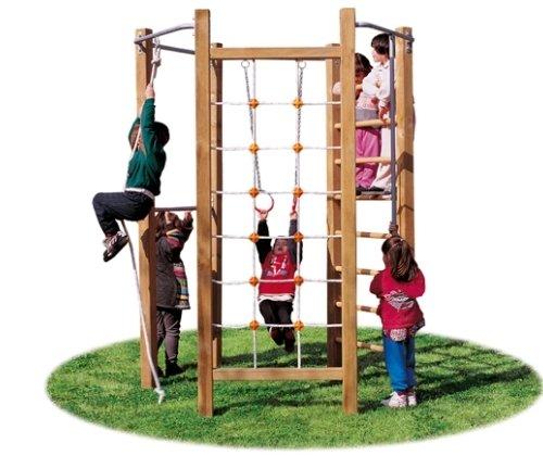 Спортивный комплекс для детей