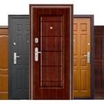 Двери Форпост – безопасность в каждой детали