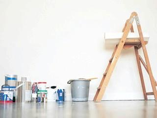 Полезные советы по ремонту квартиры своими силами
