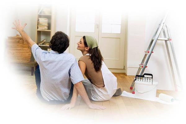советы по ремонту квартиры