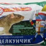 kak-izbavitcya-ot-mishey4