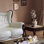 ПинскДрев - мебель в каждый дом