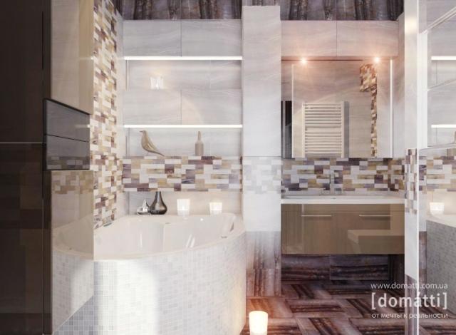 Особенности исторического стиля в дизайне интерьеров современных квартир