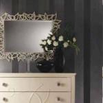 Зеркала с фацетом: яркий штрих любого интерьера