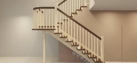 Какие лестницы выбрать для вашего дома?