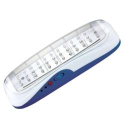 Светодиодные аварийные светильники