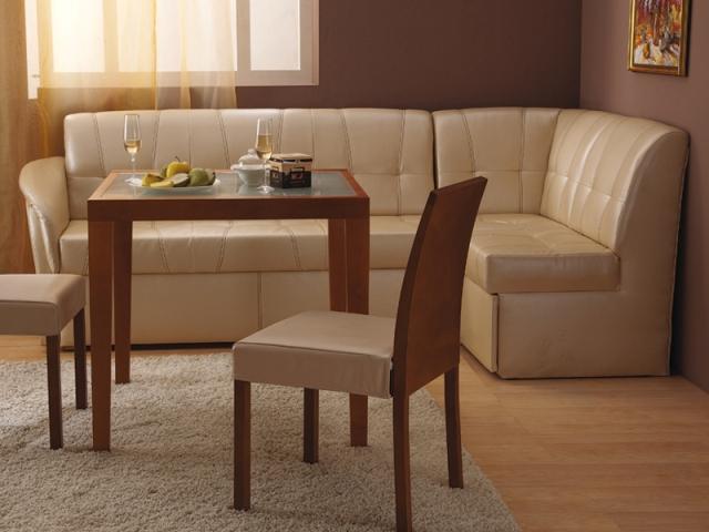 http://www.ekastil.ru/upholstered/classic/
