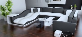 Эксклюзивная мебель: ее преимущества и особенности изготовления