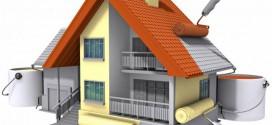 Капитальный ремонт дачного дома: чем заняться в первую очередь?