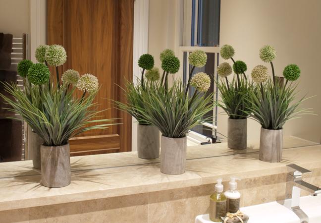 cvety-dopolnenie-interera-3