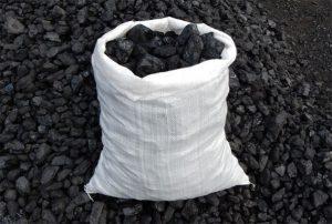 Какой выбрать уголь для отопления дома