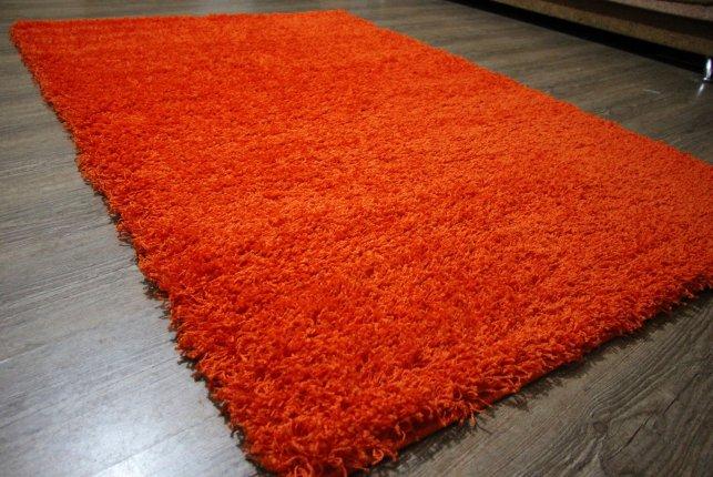 ковры для прихожей