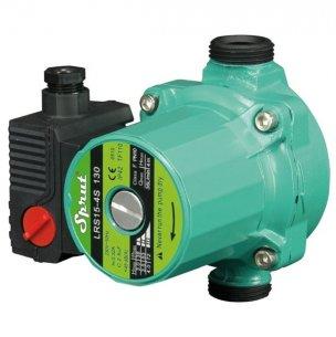 Циркуляционные насосы для газового оборудования