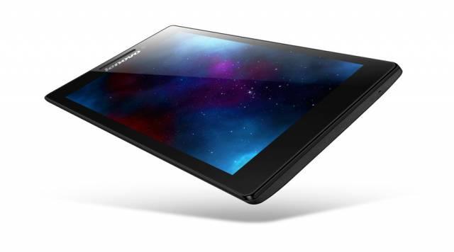 Планшет Lenovo TAB2 A7-30 3G