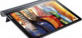 Какой планшет Lenovo лучше выбрать
