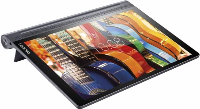 Lenovo Yoga Tab 3 Pro 10 32GB