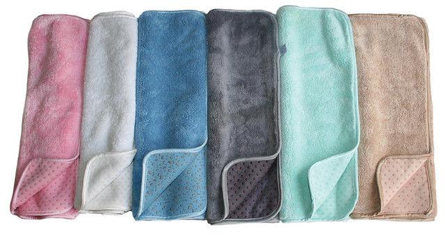 коврики для ванной из микроволокна