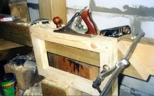 Изготовление и установка оконных блоков
