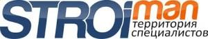 Строительная биржа StroiMan