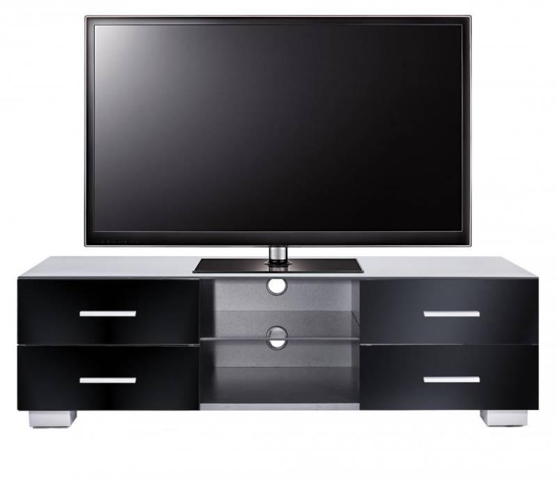 vybiraem-tumbu-pod-televizor-2