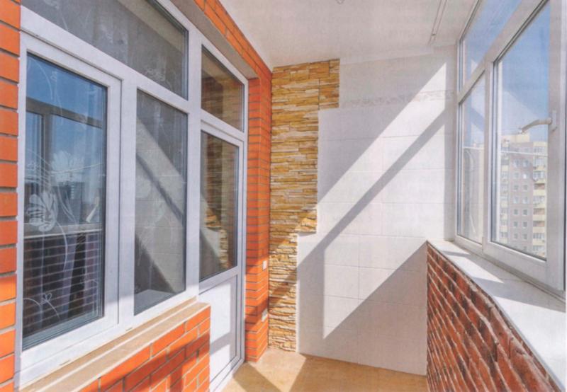 Как рассчитать стоимость балкона под ключ?.