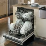 Как подобрать посудомоечную машину