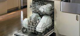 Какую посудомоечную машину приобрести для дома? Критерии выбора