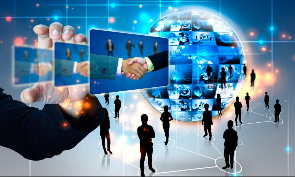 примеры-бизнес-идей-посреднического-бизнеса