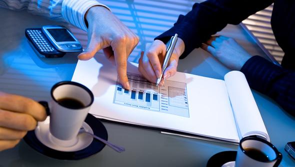 Business-Plan-Elements