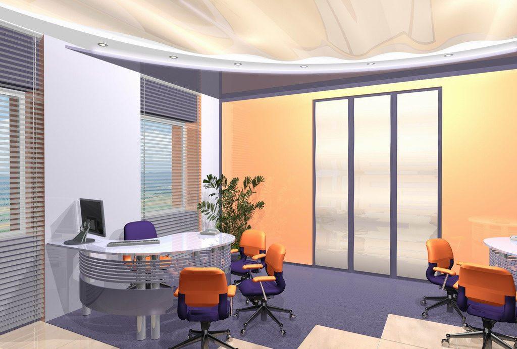 arch-buro_com-design-office-2[1]