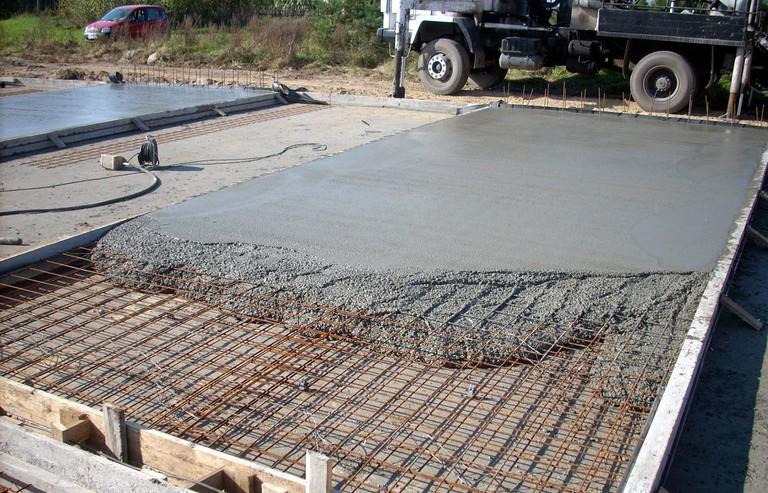 beton_dlya_fundamenta_1-e1440034475661[1]