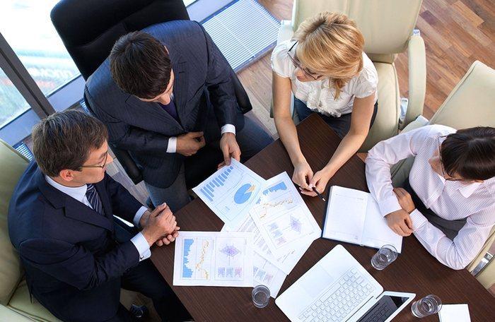 business-idea-2