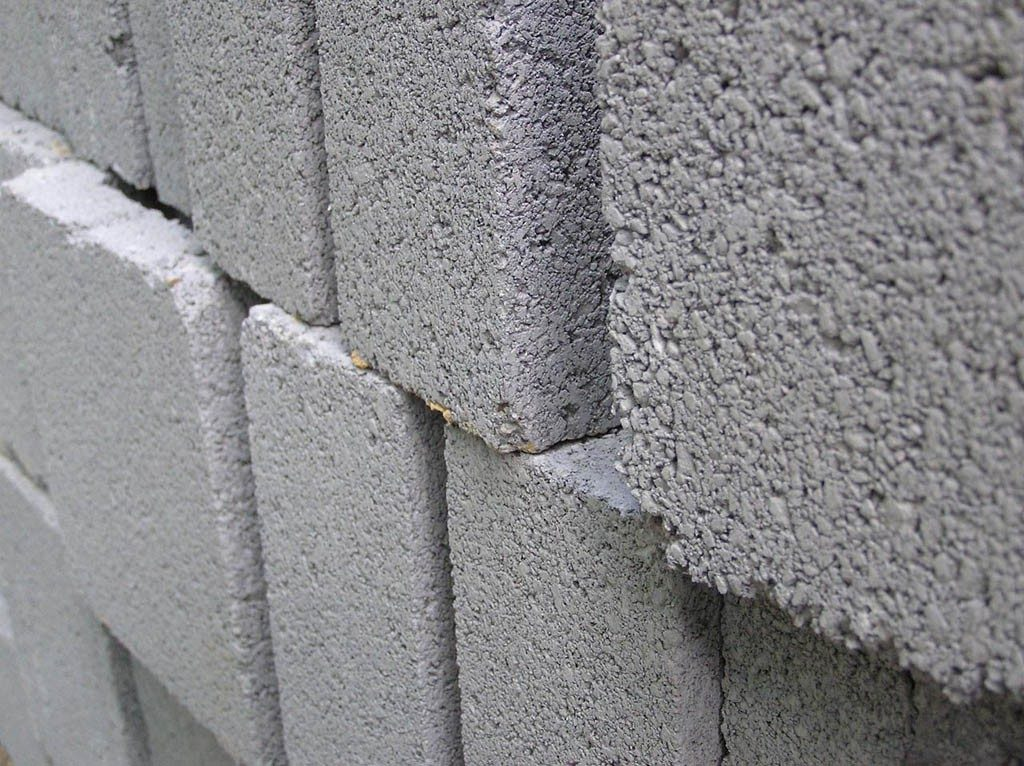 concrete-block-1537317-1024x766[1]