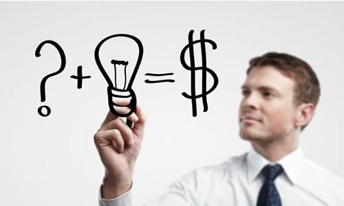 idei-dlya-biznesa1