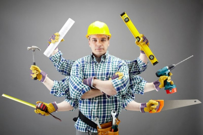 quad-cities-handyman-ia-il-handyman-service