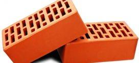Строительные материалы по доступным ценам