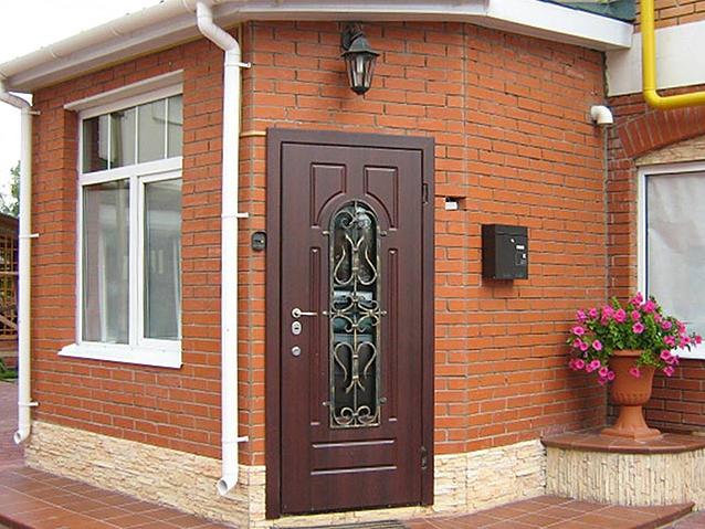 dver_dlya_chastnogo_doma[1]