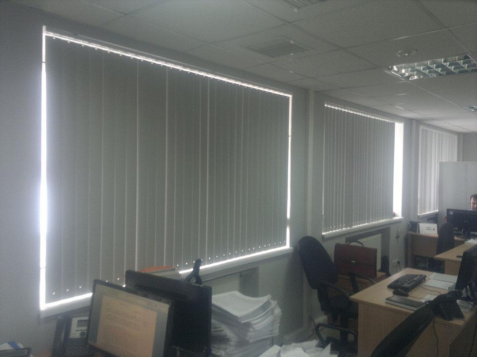 plastik_office[1]