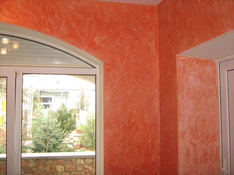 1422688418_dekorativnaya-shtukaturka-2