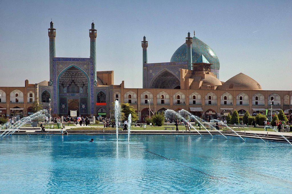 Shah-Mosque-2