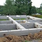fundament_tice3-485x330