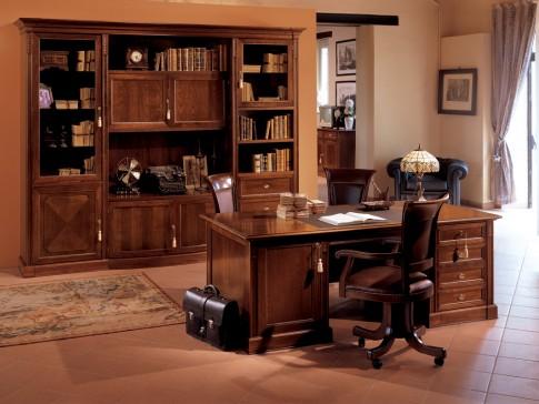 kabinet-485x364