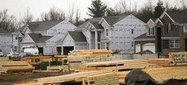 Все что требуется для строительства дома