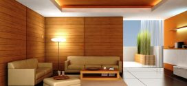 Дизайн интерьеров от Nlee