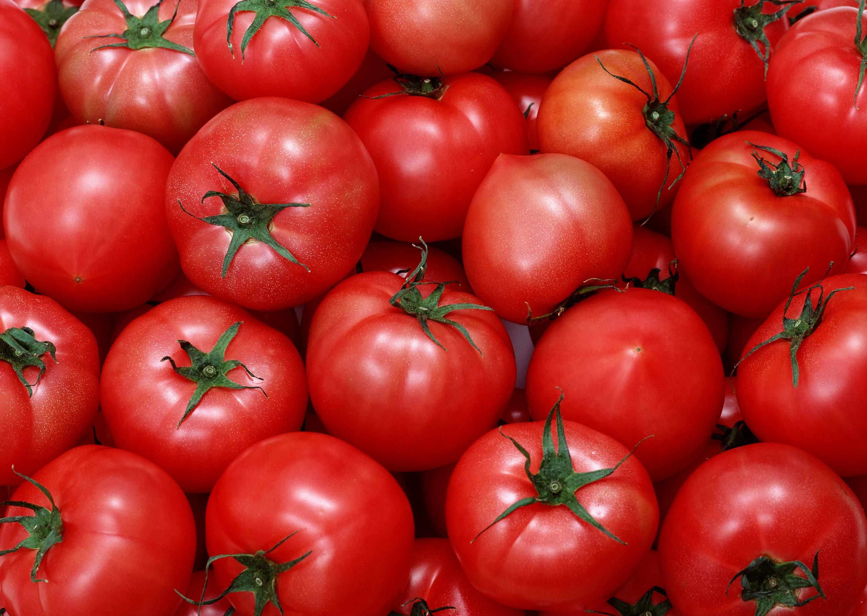1433512993_pomidory