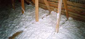 Выбираем материал для теплоизоляции канализационных труб в частном доме.